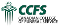 Canadian College of Funeral Service